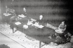 Türk tarih kurumu kuruldu 1931