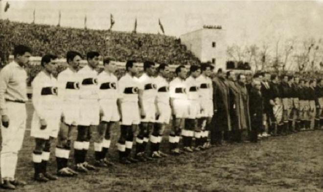 http://www.atin.org/images/zamanhatti/1954/Turkiye_Ispanya_DunyaKupasi.jpg