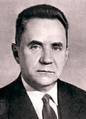 косыгин а.н. фото